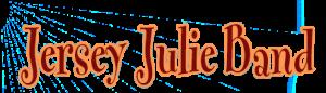 logo Jersey Julie